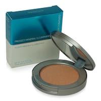 Colorescience Pressed Mineral Illuminator - Morning Glow