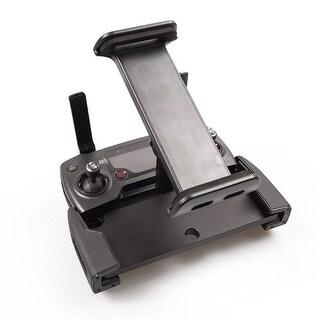 DJI Mavic Pro Tablet Holder for Mavic Controller DN-MHOLDER-01 Mavic Pro Tablet Holder