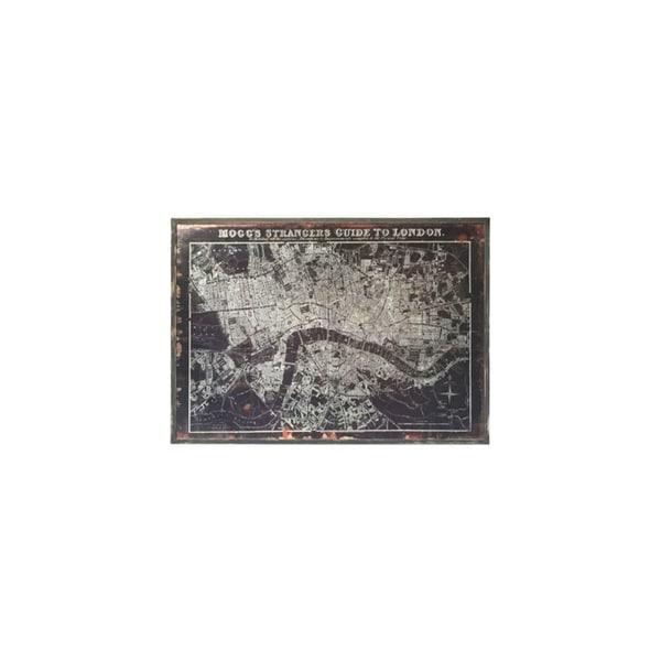 Divyesh Wall Decor A8010056 Wall Decor