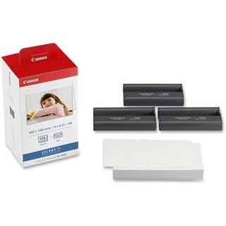 Paper, Inkjet,Paper Kit, Kp-108In