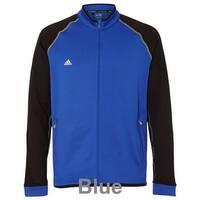 adidas - CLIMAWARM® Plus Full-Zip Jacket