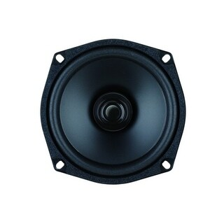"Boss 5.25"" Replacement Speaker"