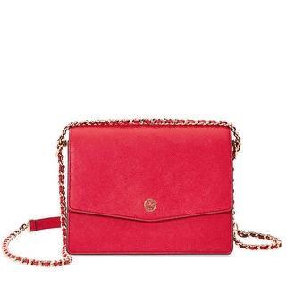 95d8640301a8 Tory Burch Handbags