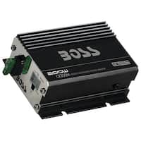 Boss 200W Monoblock Amplifier