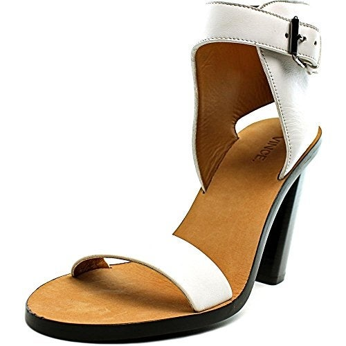 Vince Women's Nicole Sandals - 6