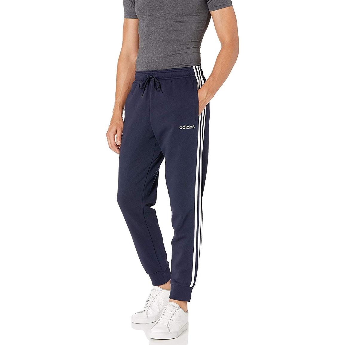 Essentials Mens Performance Track Jogger Pant