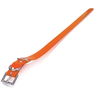 Dogtra 744622342024-Orange Dogtra 1 X 30 Collar Strap
