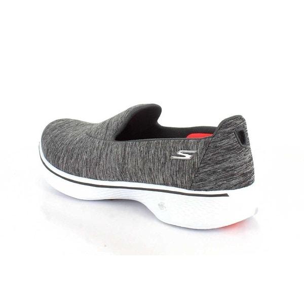 Skechers Go Walk 4 Achiever Womens Slip
