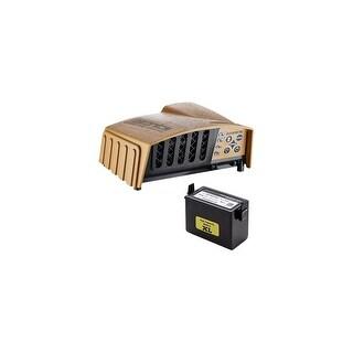 Ozonics HR230 Scent Elimination Device HR 230 Scent Elimination Device