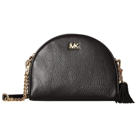 14ab6ec22d29 Buy Michael Kors Crossbody & Mini Bags Online at Overstock | Our ...
