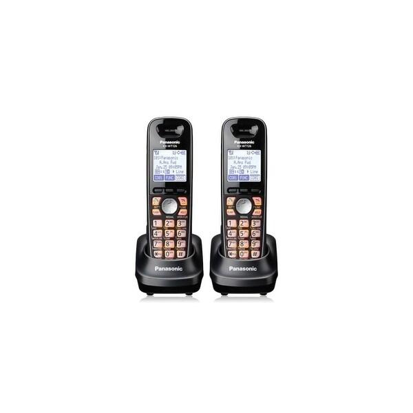 Panasonic-KX-WT126 (2 Pack) Business DECT Phone