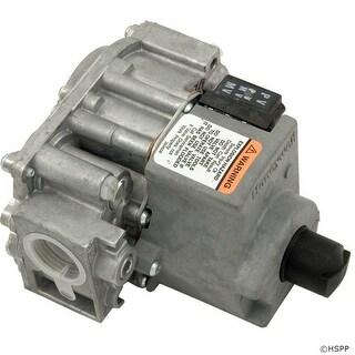 Gas Valve, Pentair Minimax/Minimax Plus/PowerMax, Nat., IID