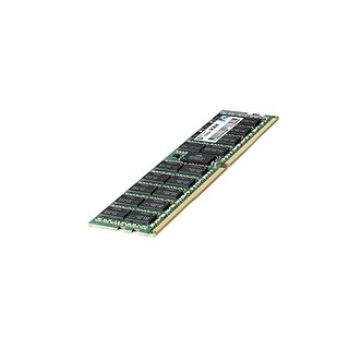 Total Micro Technologies - 16Gb Pc4-17000 2133Mhz Ddr4 Memory Hp