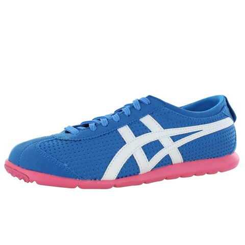 Asics Rio Runner Women's Shoes