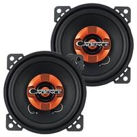 "Cadence 4"" 2 Way 100 Watts Max"