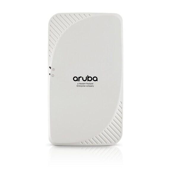 Hpe - Aruba Non-Instant - Jw040a - WHITE