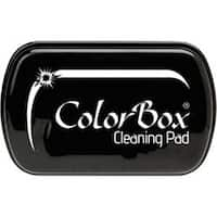 "4""X2.5"" - Colorbox Cleaning Pad"