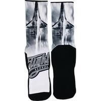 Rufnek Flight School Socks