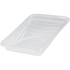 "Shur-Line 9"" Plastic Tray Liner"