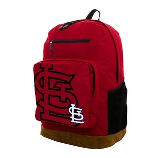 St Louis Cardinals Playmaker Backpack