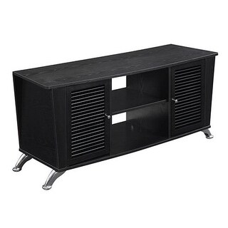 Designs2Go Voyager TV Stand -