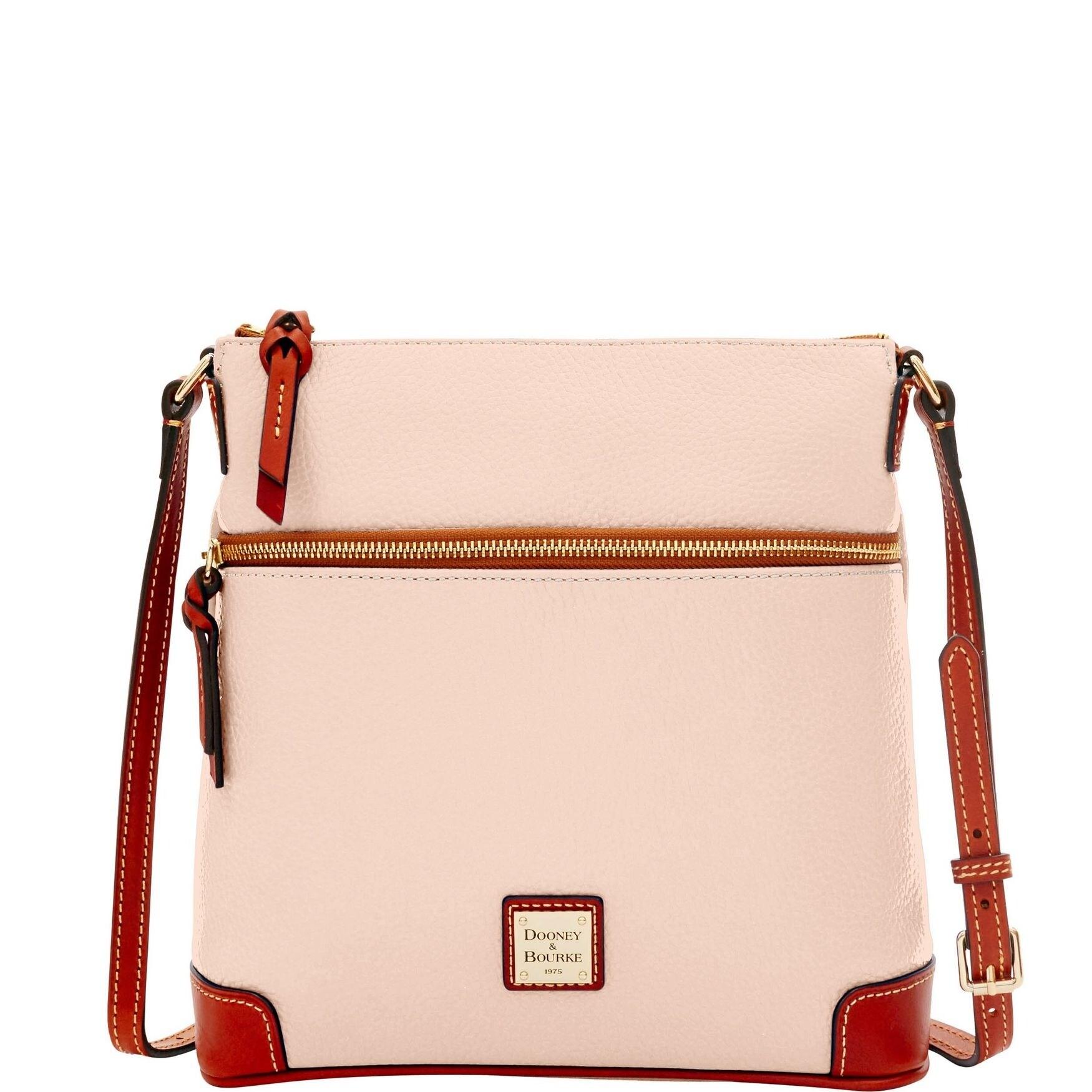 3cb31caa83 Designer Handbags | Shop Online at Overstock