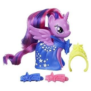 My Little Pony Runway Fashions Doll Assortment