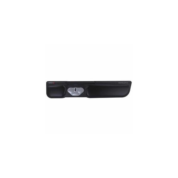Contour Design RollerMouse Pro3 Mouse Optical Mouse