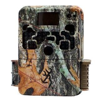 Browning trail cameras btc 5hde browning trail cameras btc 5hde browning trail cam - strike force elite