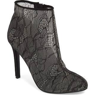 80a1df6d303 Size 9 Jessica Simpson Women s Shoes