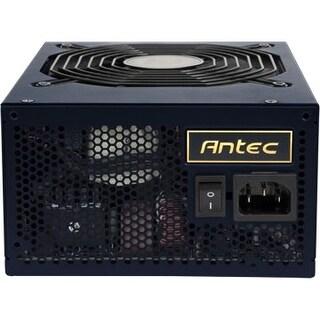 Antec HCP-850 PLATINUM Antec High Current Pro Platinum HCP-850 Platinum ATX12v & EPS12V Power Supply - 110 V AC, 220 V AC Input