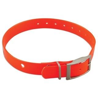 Garmin replacement collar for dc-40 astro 010-11130-20