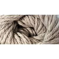 Pewter - Home Cotton Yarn - Solid