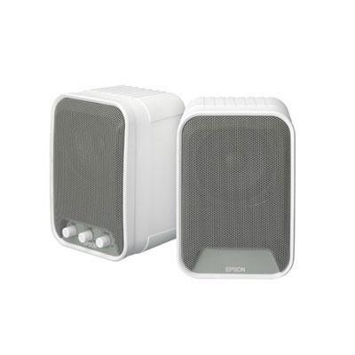 Epson America V12h467020 Active Speaker Elpsp02