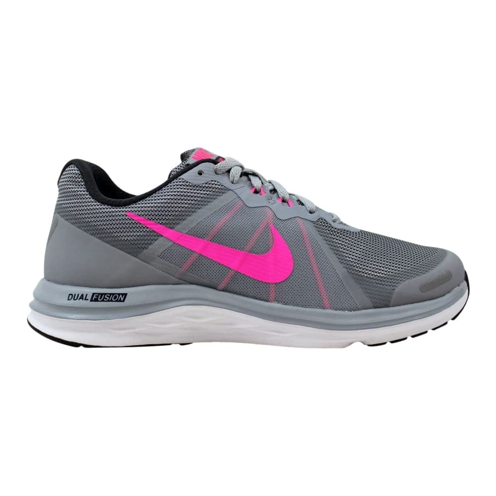 961bcae643bb9 Nike Shoes