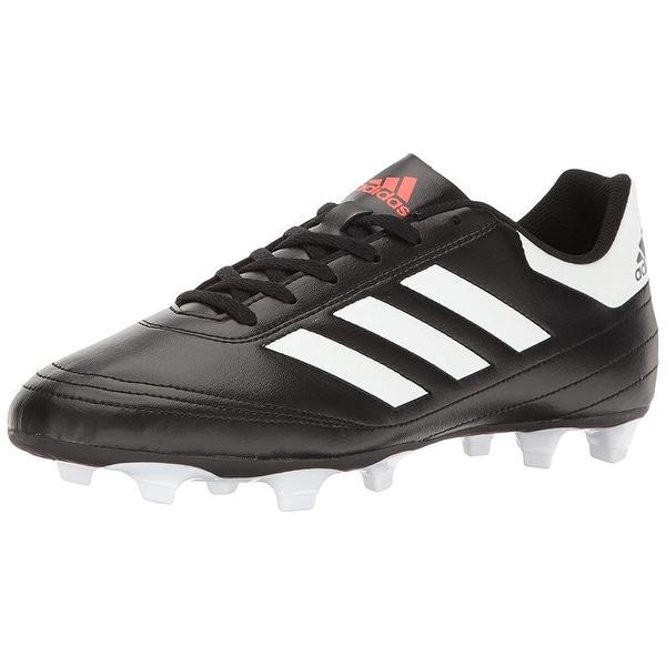 d5167fc16f6 Shop Adidas Mens Goletto Vi Fg Soccer Shoe