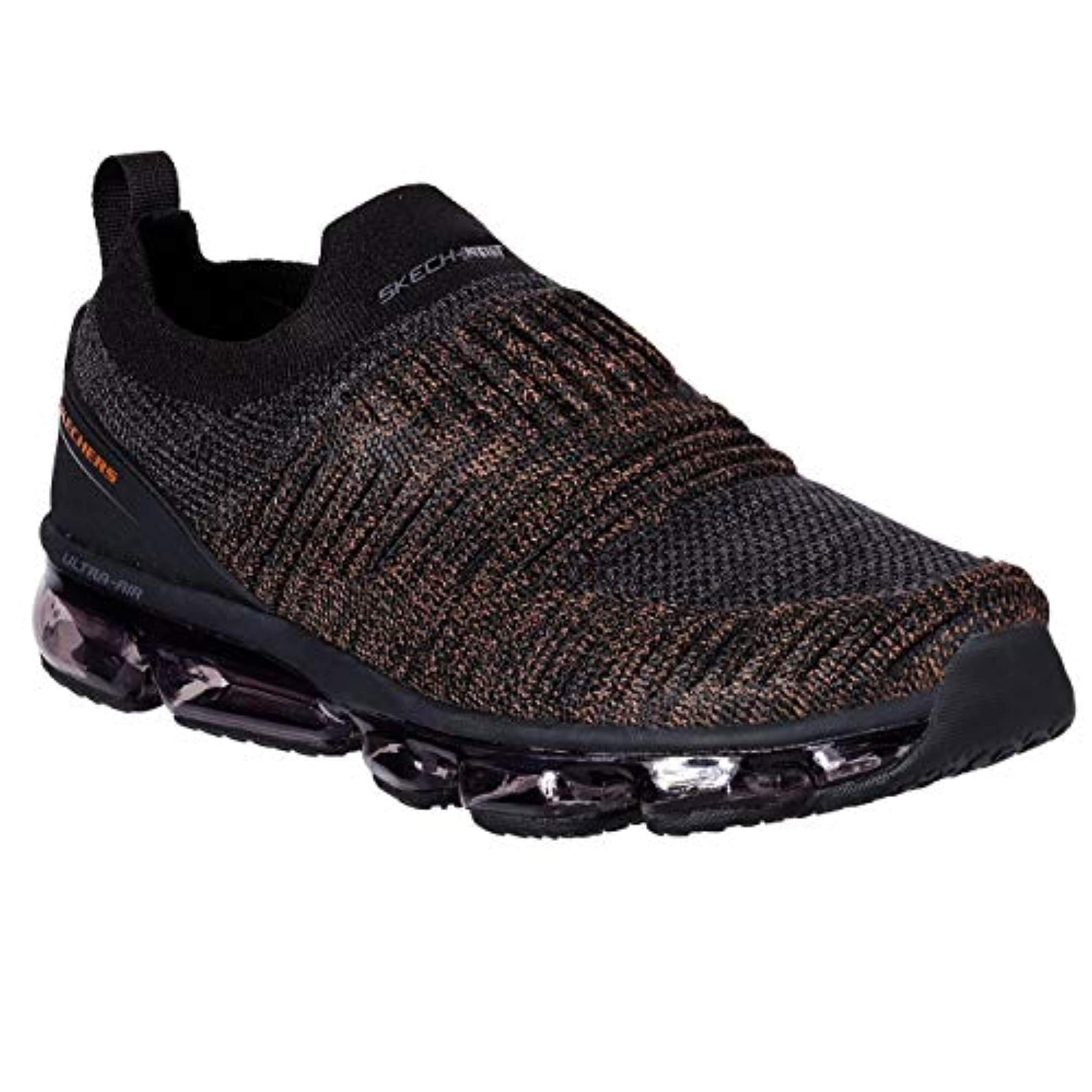 Buy Skechers Men's Athletic Shoes Online at Overstock | Our