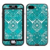 DecalGirl  Lifeproof iPhone 7 Plus Nuud Case Skin - Saffreya