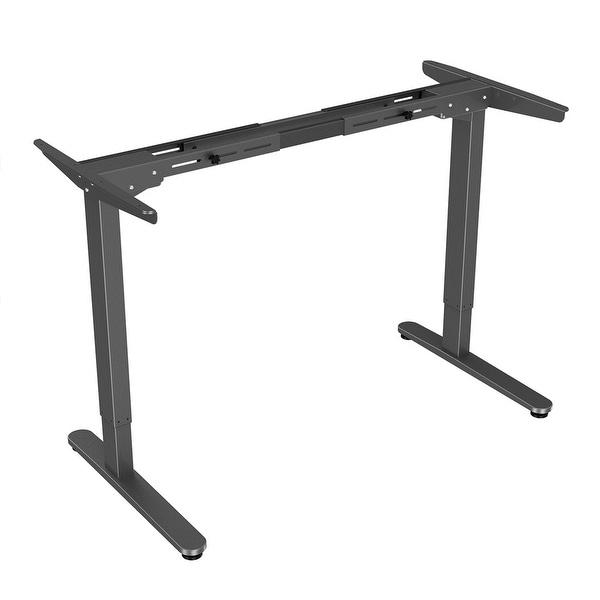 office desk legs. Unique Legs Flexispot 48 Intended Office Desk Legs E