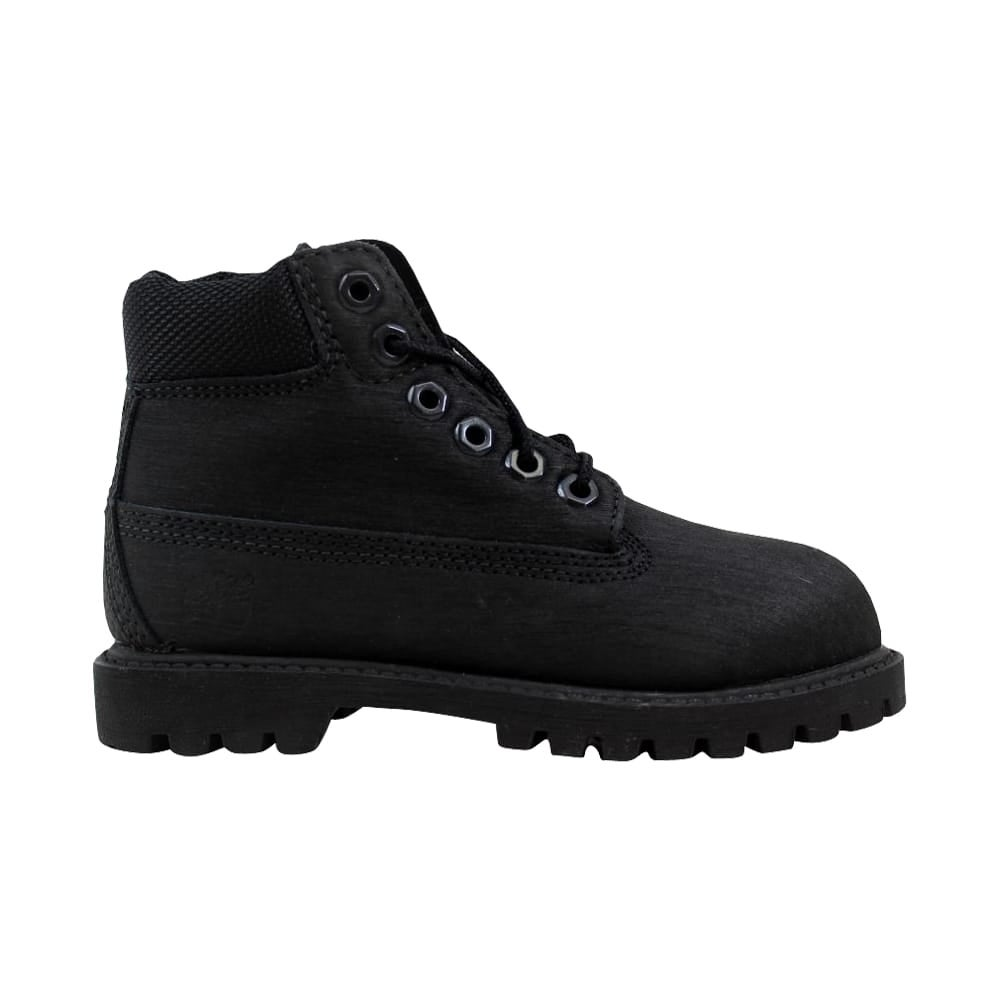 Boys' Shoes | Find Great Shoes Deals Shopping at Overstock