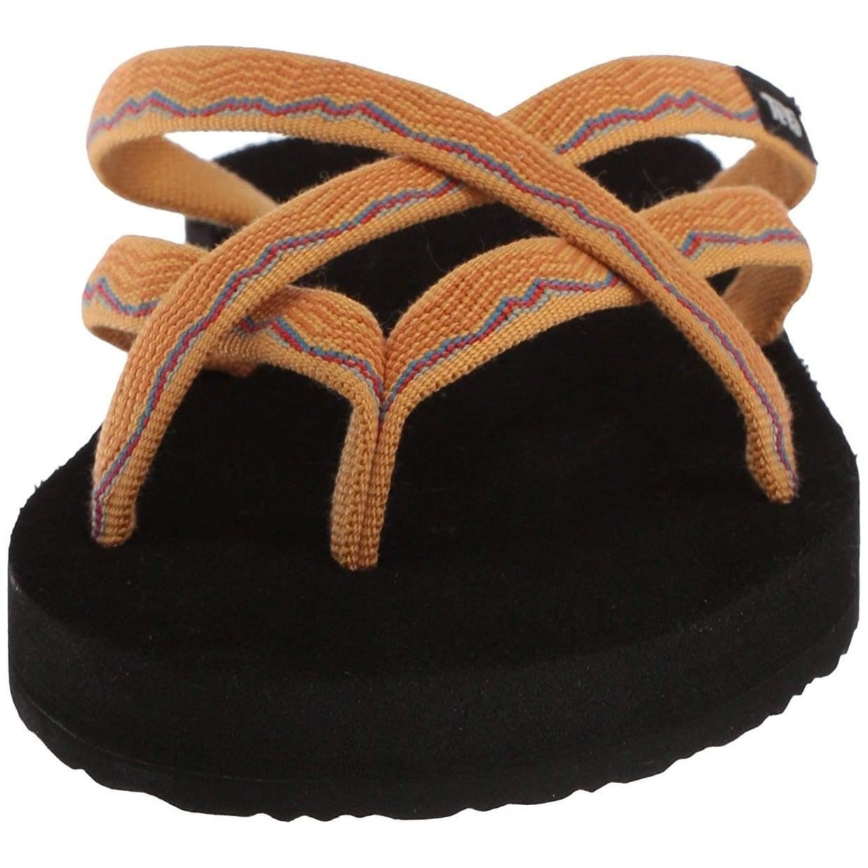 16109cb6dedefb Teva Shoes