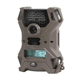Wildgame Innovations - V8i7 - 8Mp Trail Camera, Infrared|https://ak1.ostkcdn.com/images/products/is/images/direct/768aa07d291184ab1e85d7dd607ba6810defb760/Wildgame-Innovations---V8i7---8Mp-Trail-Camera%2C-Infrared.jpg?impolicy=medium