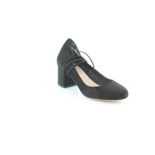 Loeffler Randall Clara Women's Heels Black - 5