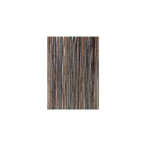 Gardman R648 13 feet L X 3.3 feet H Willow Fencing Fence Willow