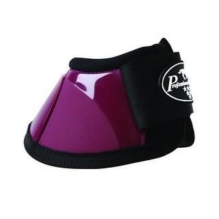 Professional's Choice Boots Spartan Bell TPU No Turn Knob