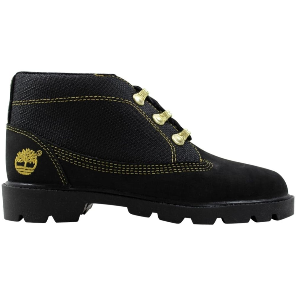 size 13.5 school shoes