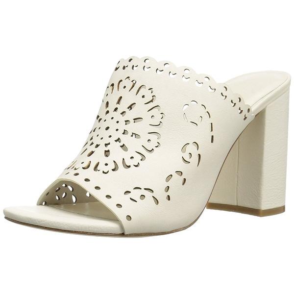 Joie Women's Laban Slide Sandal - 7