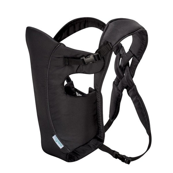 Evenflo Easy Infant Carrier - Creamcicle