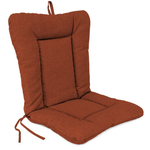Euro Style Chair Cushion