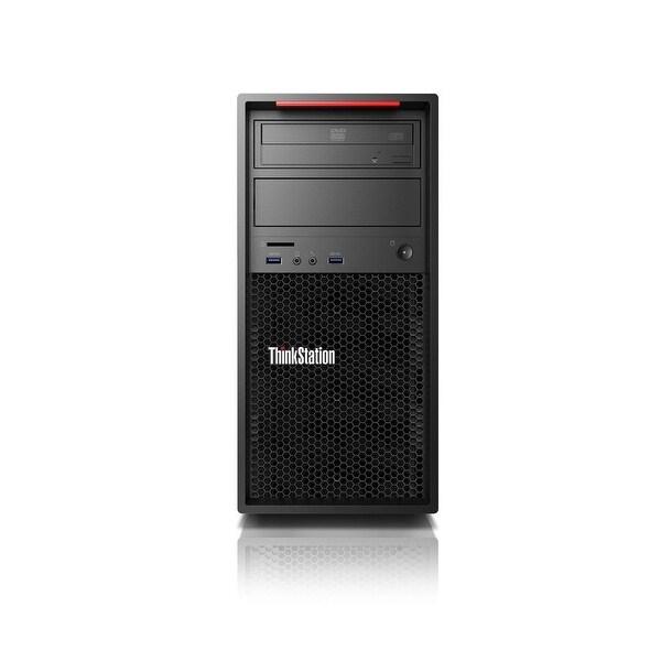 Lenovo - P320,W10p,I7,16Gb,256Gb,3Yr